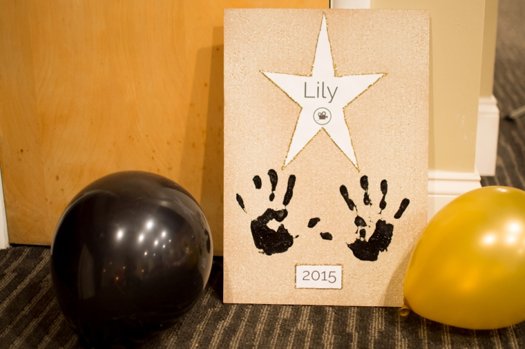 Lily-022115-184953